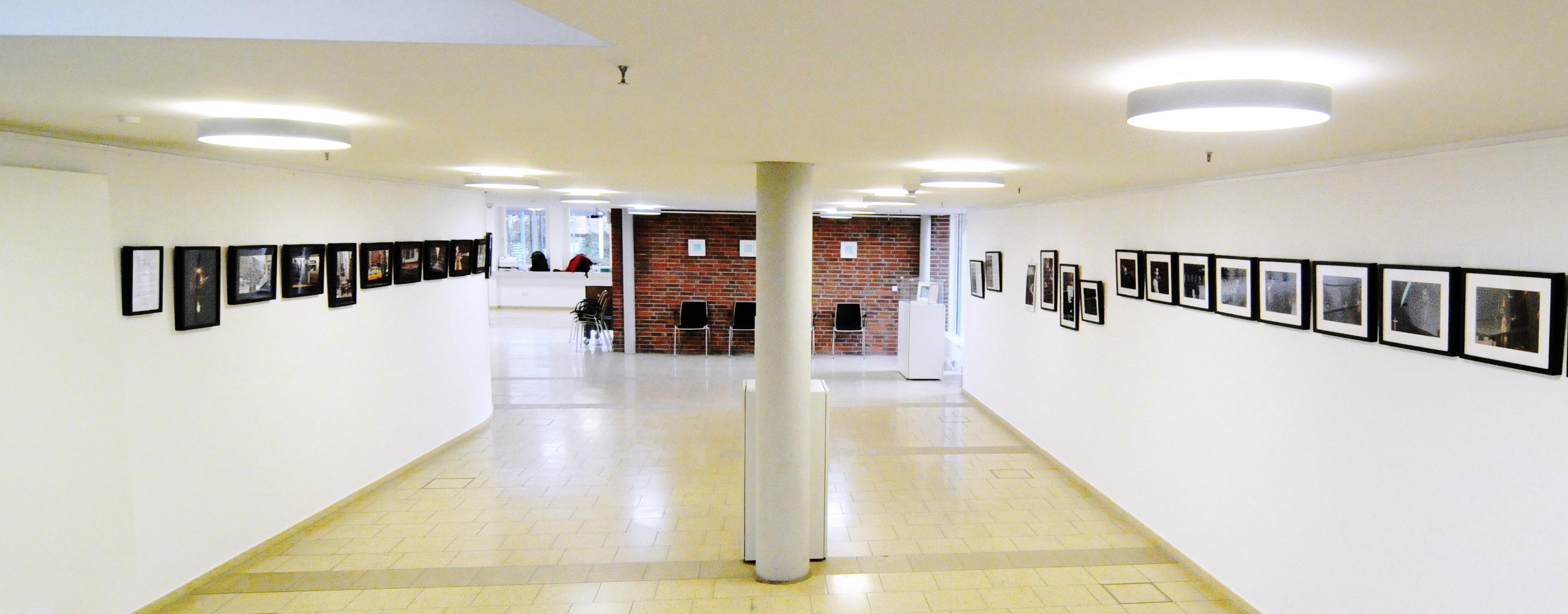 Galerie 2_1