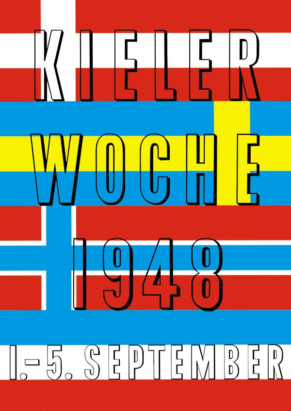 1948_12052