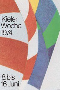1974_12027