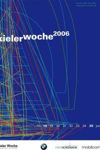2006_11990